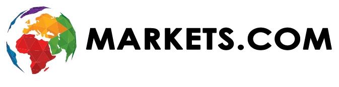 Markets.com - anmeldelse